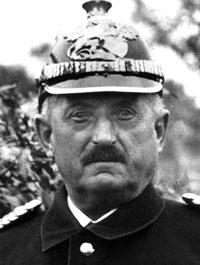 Heinrich Wagenhahn